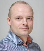 Rasmus Munch, Fundraiseren.dk